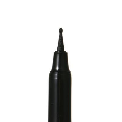 Precision Ball-Tip Eyeliner #01 Jet Black