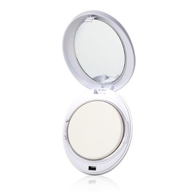 Flawless Two Way Compact #02 SPF20/PA++
