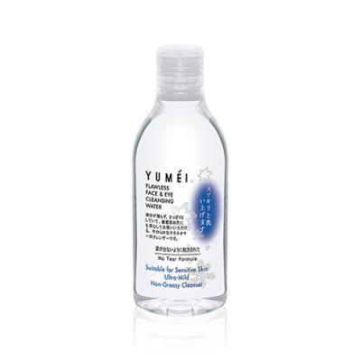 [2件優惠] 卸妝潔膚水