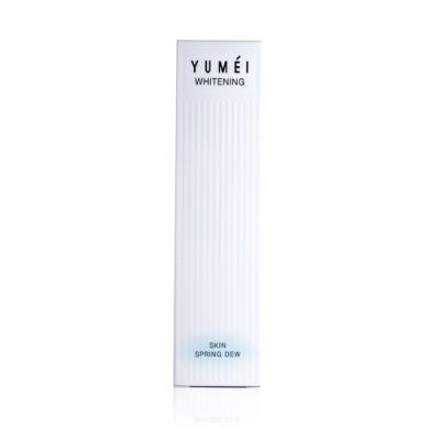 UV Whitening Skin Spring Dew