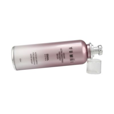 Snail Extra Caviar Ultra Smoothing Treatment Water