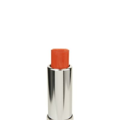 Flawless Triple Action Lip Reshaping #03
