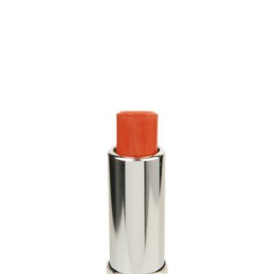 [2支優惠] 三重豐型潤彩唇膏 #03 蜜桃橙