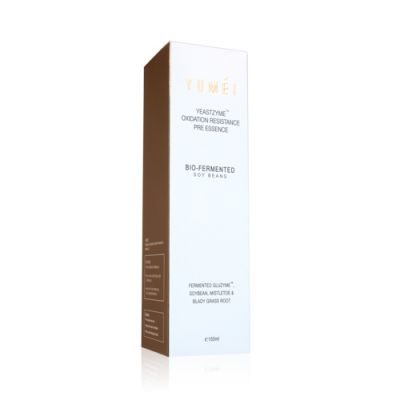 Yumei Yeastzyme TM Oxidation Resistance Pre Essence