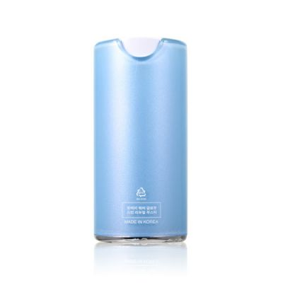 Water Glow Skin Renewal Booster