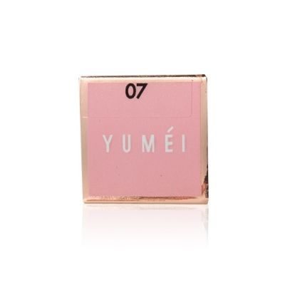 [2pcs - Special Price] Kissing MÉI Lip Paint #07 Cherry Blossom