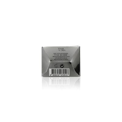 Caviar Plus PDRN The Brightening BB Cream SPF50+ PA++++ (Dark Beige)