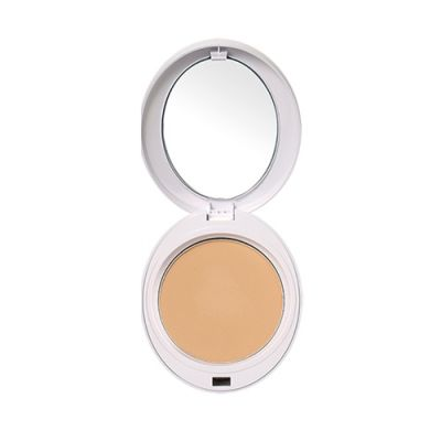 Loving MÉI Flawless Two-way Compact SPF20 PA+ #01