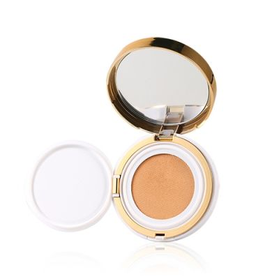 Airy Mesh Cushion Foundation SPF50+ PA+++ (Dark Beige)