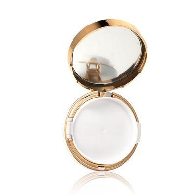 Advanced Whitening EE Cream Compact SPF 50+ PA+++ (Dark Beige)