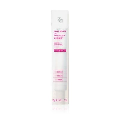 True White Day Protector SPF26 PA++ 35g