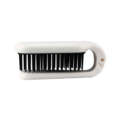 Travel Fold Comb
