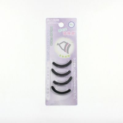 Eye Lash Curler Replacement Rubber