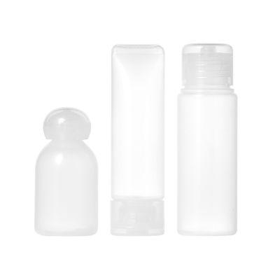 日本製旅行套裝瓶